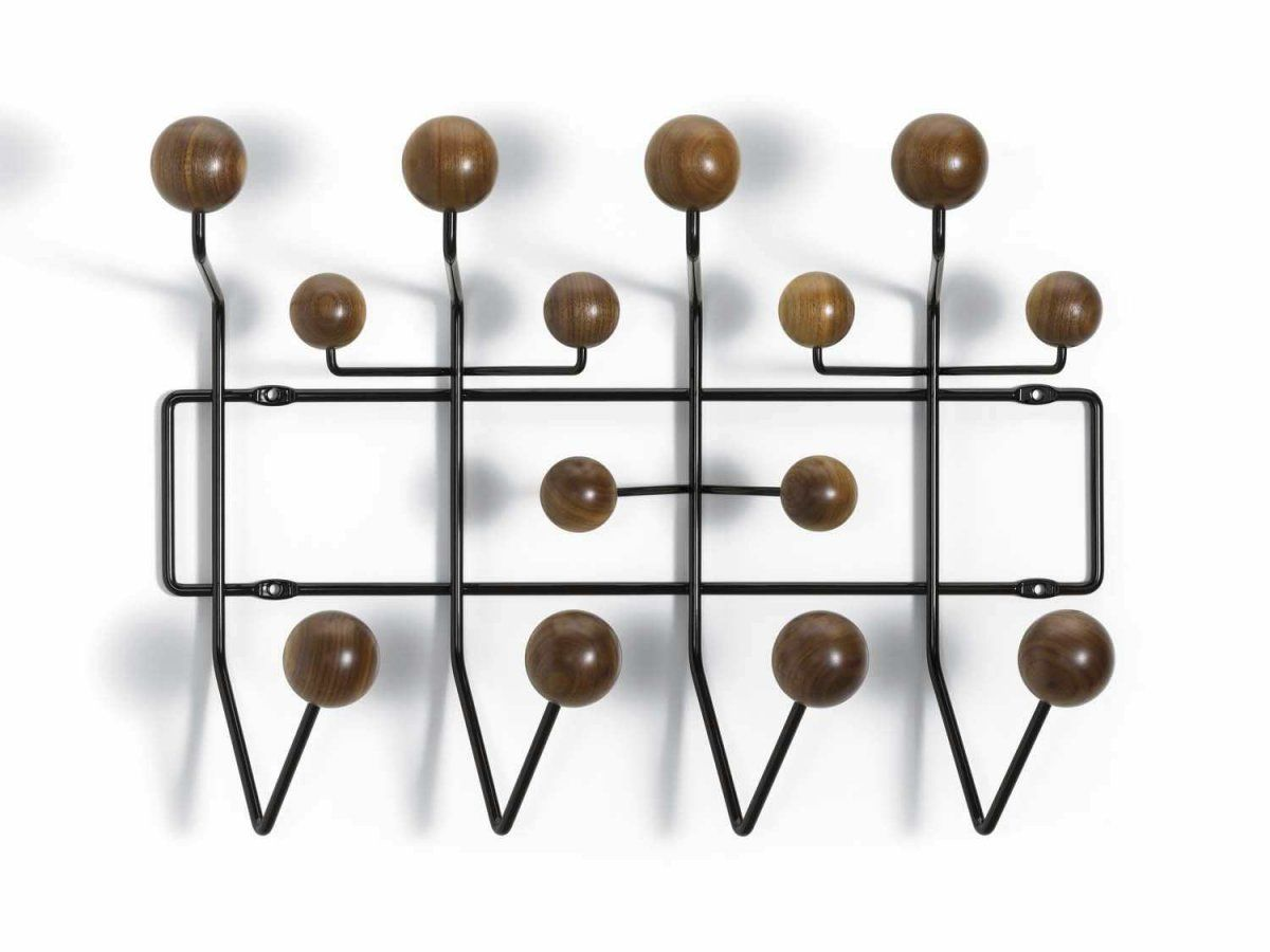 unique coat hook with wooden ball end coat hooks for creative boys  - unique coat hook with wooden ball end coat hooks for creative boys bedroomdecorating ideas