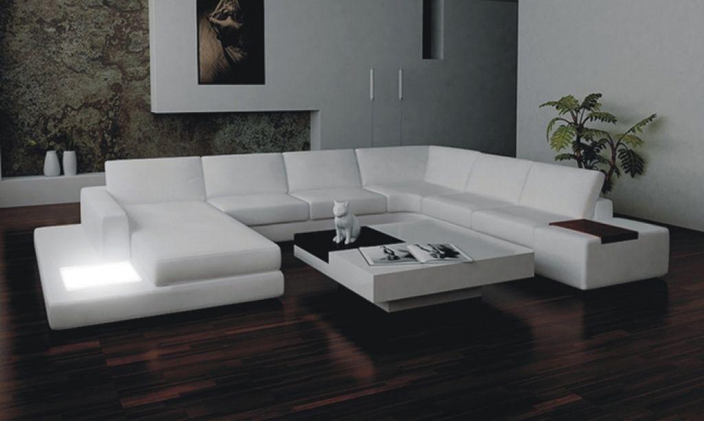moderne wohnzimmer couch wohnzimmer couch modern and wohnzimmer ... - Moderne Wohnzimmer Sofa