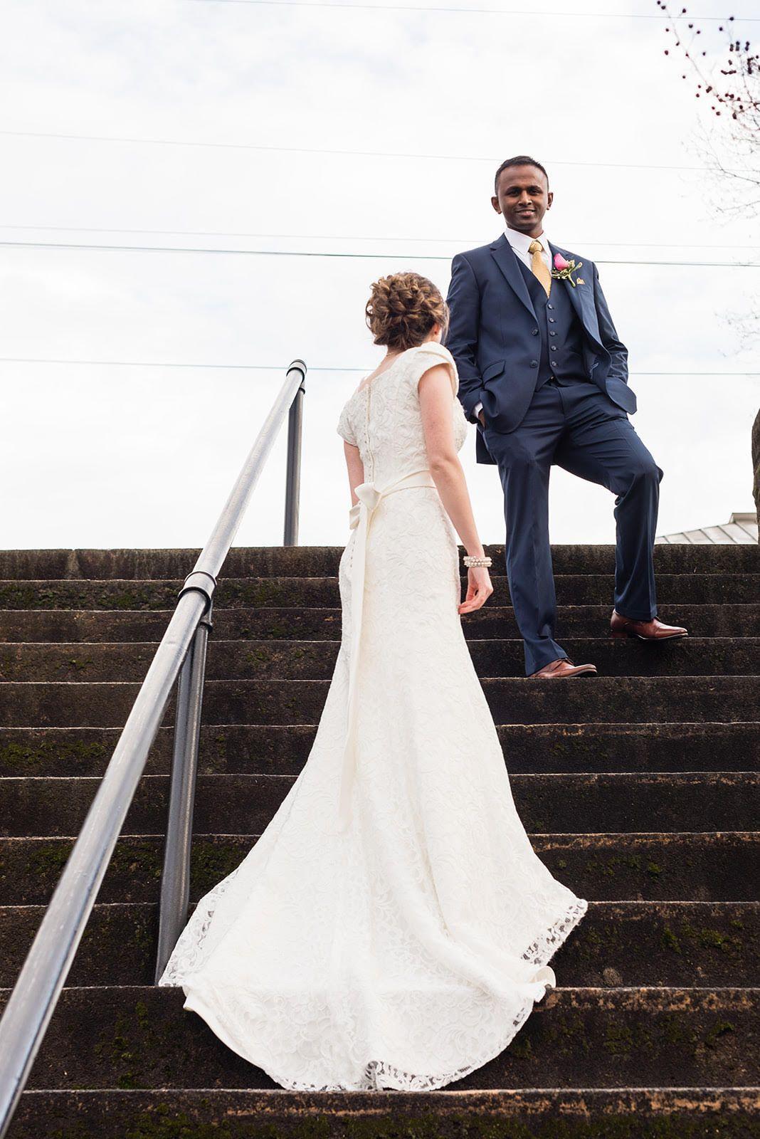 Loveland Modest Bridal Gowns Wedding Dresses Modest Wedding Dresses [ 1600 x 1068 Pixel ]