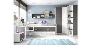 Cómo decorar una habitación juvenil. Ideas para pasar de una habitación infantil a una habitación juvenil. Ideas y tips. Decoración de habitación juvenil. Habitación para adolescentes.