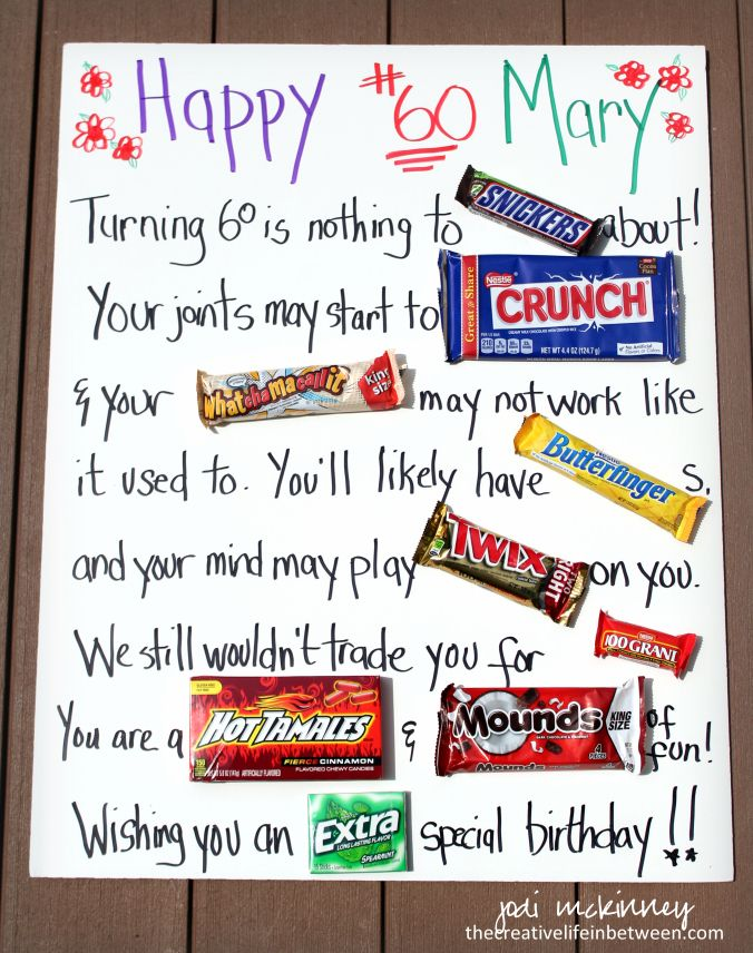 53 Ideas Craft Gifts For Friends Candy Bars Candy Cards Candy Birthday Cards Birthday Candy