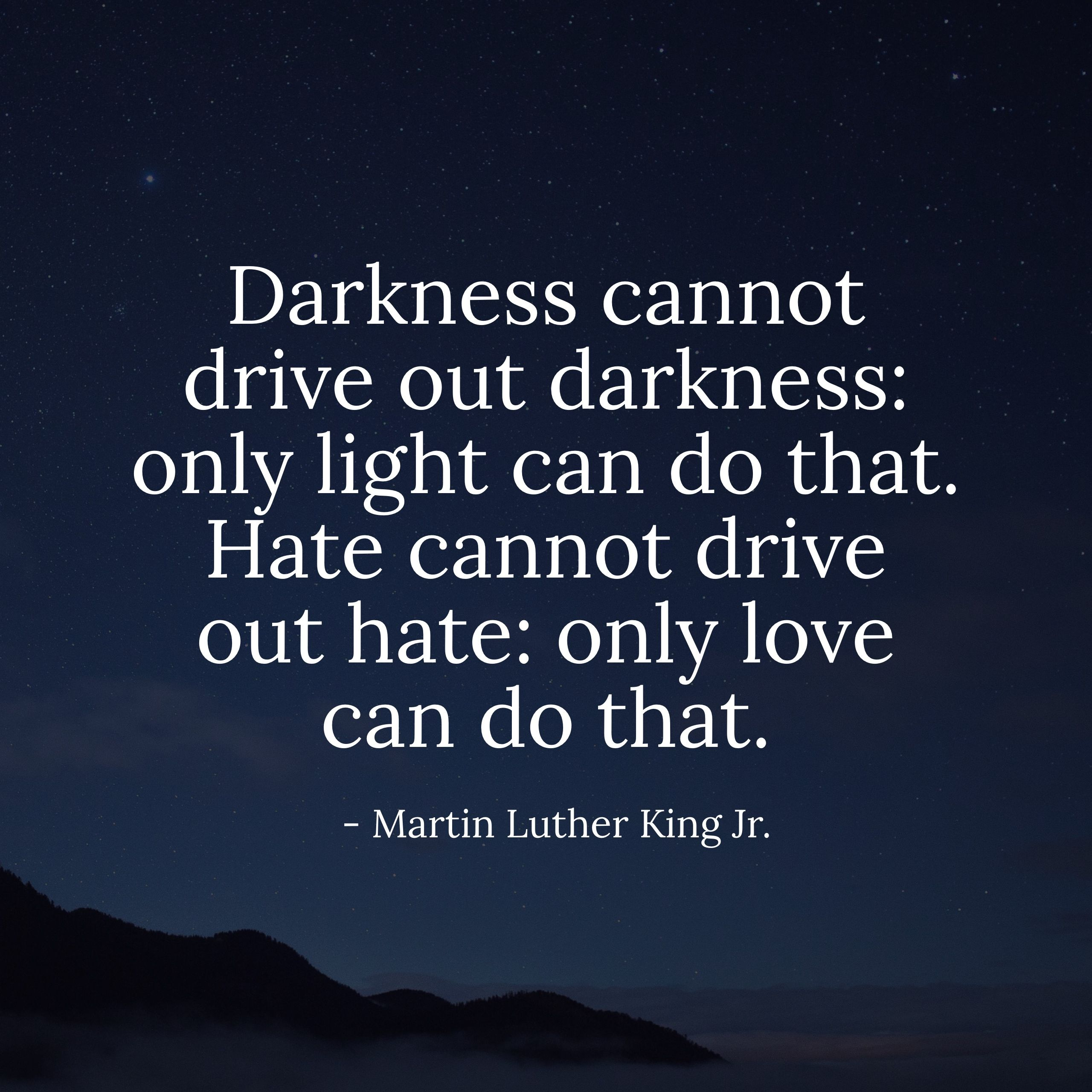 Images Of Martin Luther King Quotes Powerful Martin Luther King Jrquotes  Quotes  Pinterest