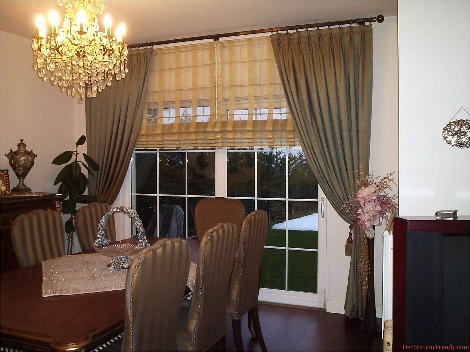 2014 Modern Curtain Fabric Models Design Decor 13 Best Curtain Fabric Design  Decor For 2014