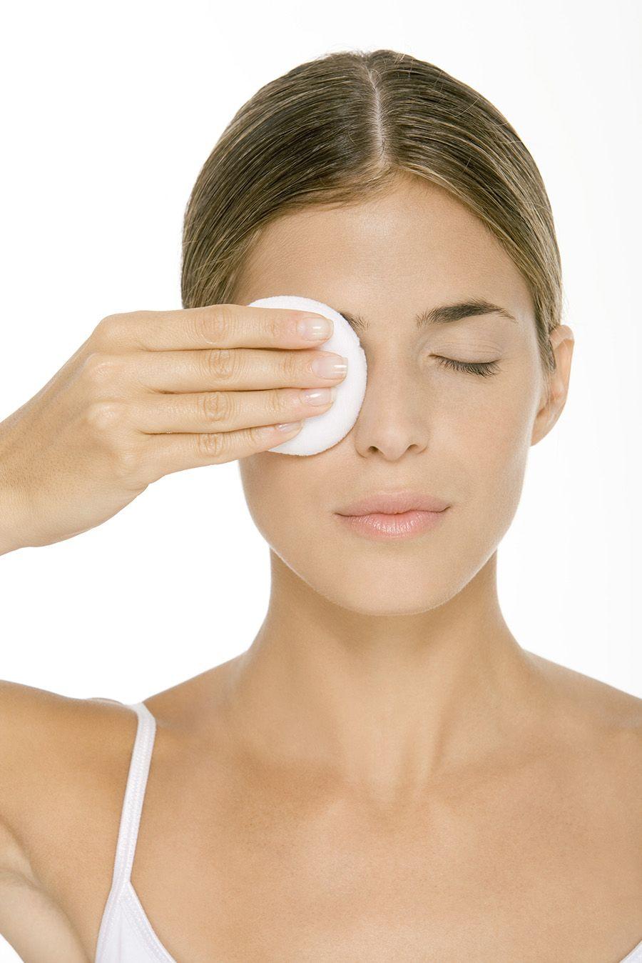 Maquillaje nude o cómo lograr una piel perfecta con
