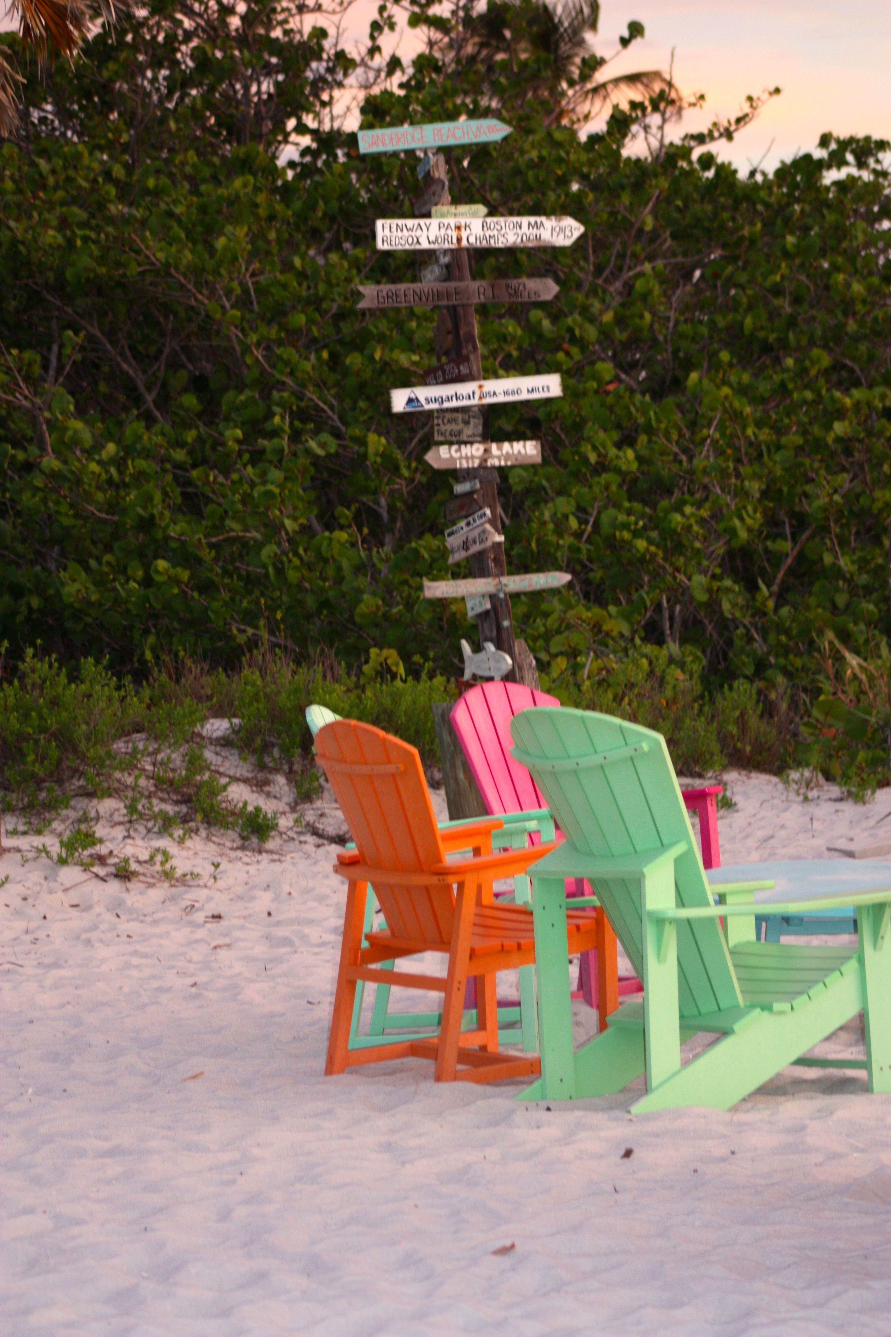 South Beach Boca Grande Style Patio Outdoor Decor Outdoor Chairs