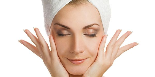 pele perfeita tratamento roacutan