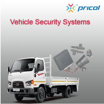 Pin by Pricol Limited on Pricol Products | Vehicles