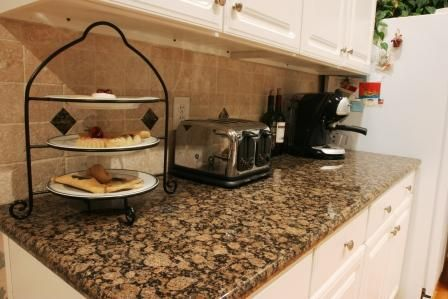 Wonderful Final Touch Granite Designs, Installs And Repairs Granite Countertops,  Vanities, Wetbars And Various Other Types Of Installations For Corporate  And ...