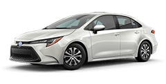 Looking To Make A Trade Find Out What The Trade In Value For Toyota Models Are Visit Your Local Toyota Dealer Or O Toyota Deals Toyota Corolla Toyota Dealers