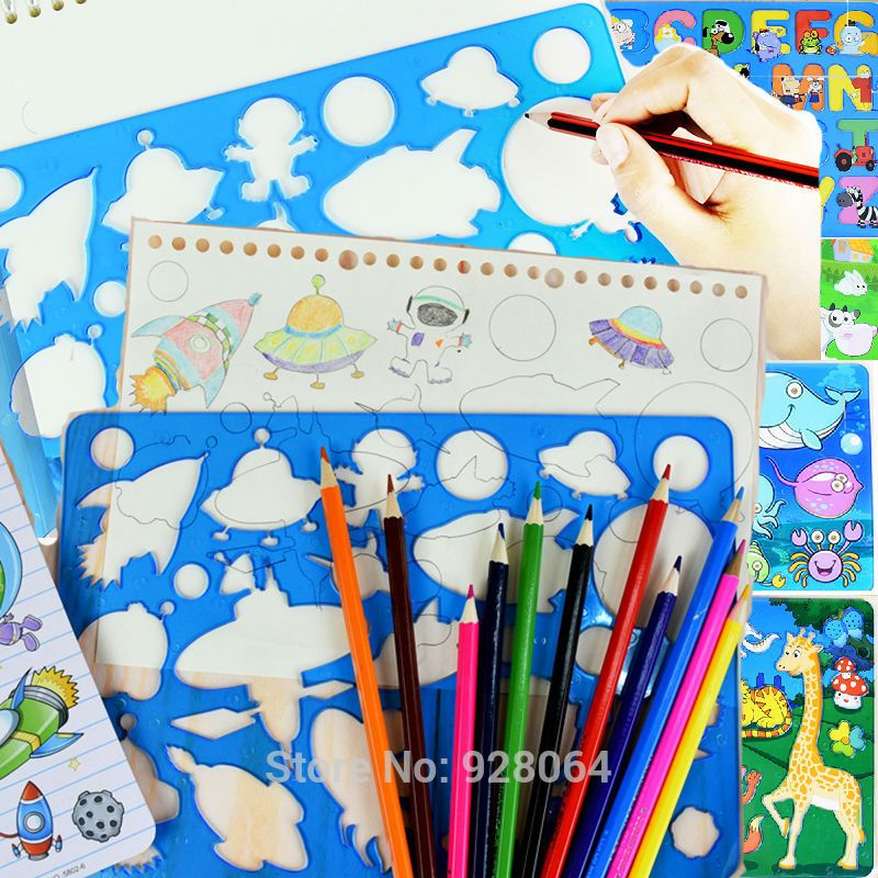 many select drawing toys drawing board drawing tool educational toys baby toys f...