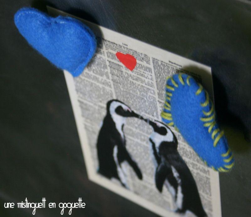 magnet coeur sur    www.une-mistinguett-en-goguette.com