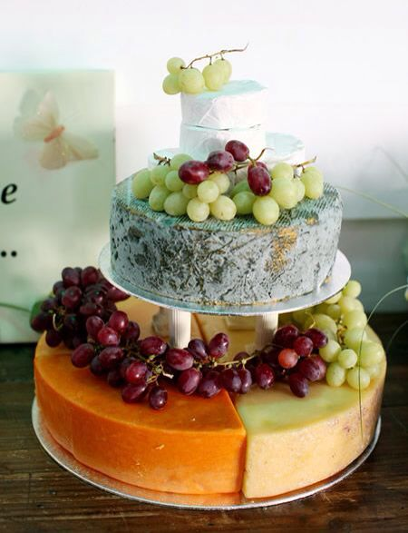 Healthy Wedding Cake Wedding Ideas Pinterest Wedding Cake - Healthy Wedding Cakes