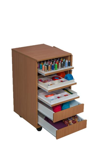 Storage unit COMFORT 1.1MD  sc 1 st  Pinterest & Storage unit COMFORT 1.1MD | sewing and knitting | Pinterest