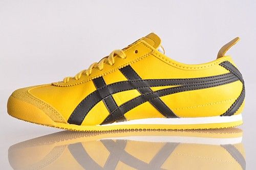 42294a93ade Kill Bill Onitsuka Tigers Adidas Shoes Outlet, Nike Shoes Cheap, Nike Free  Shoes,