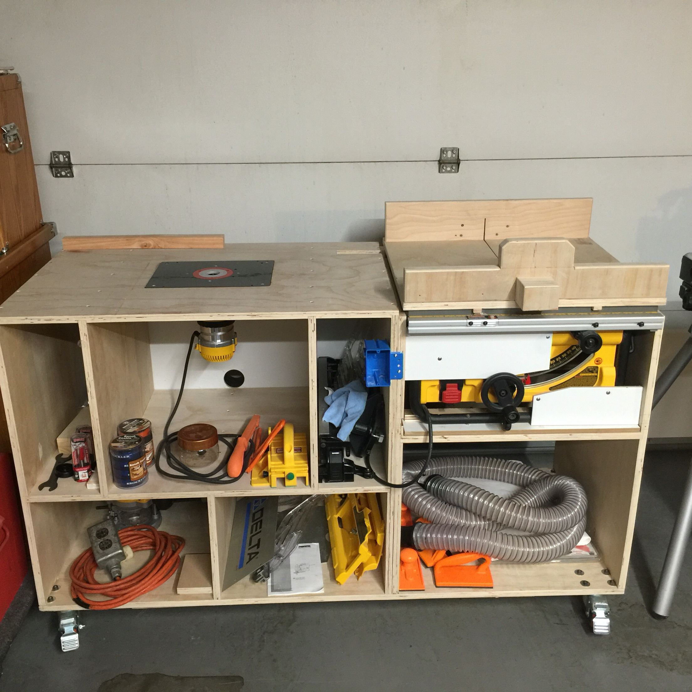 Dewalt router table de2000 best router 2017 cast iron router table top uk best 2017 greentooth Image collections