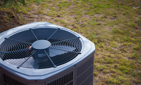How does My HVAC System Work? home heating Home