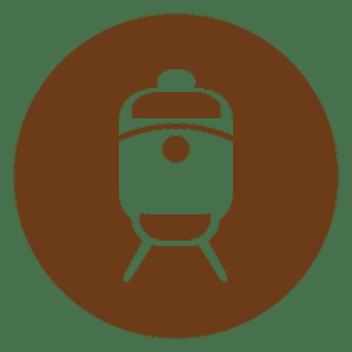 Train Station Icon Ad Paid Ad Icon Station Train Train Station Logo Icons Icon