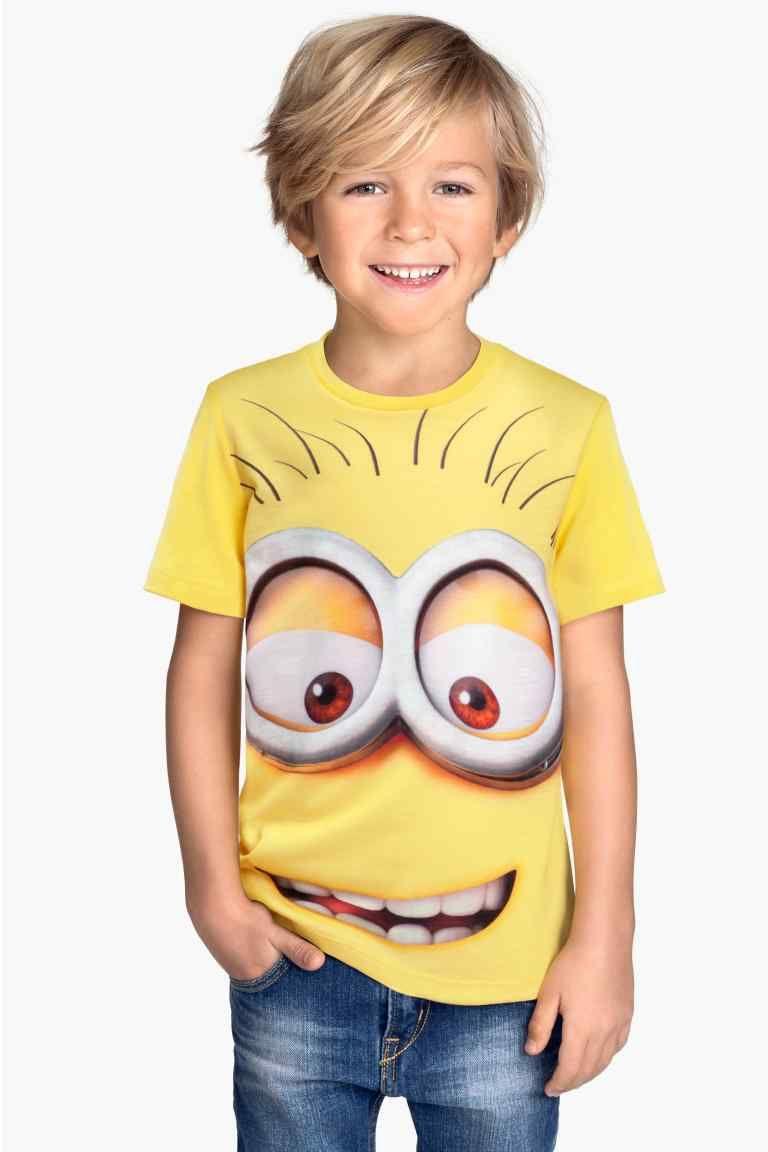 Boy long hairstyles camiseta con motivo estampado  hum  boy haircut  pinterest