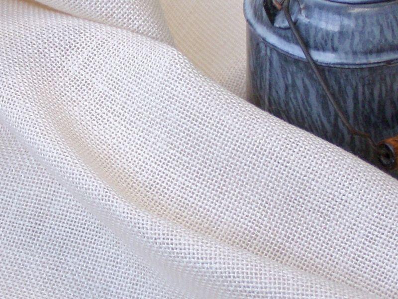 Primitive 100 Scottish Linen Rug Backing Close Up Rug Hooking Diy Rug Rugs