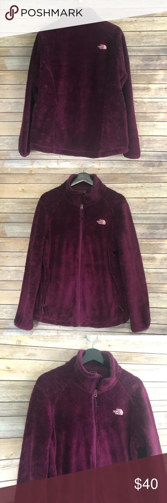 Maroon Purple North Face Fleece Jacket North Face Fleece Jacket North Face Fleece Fleece Jacket [ 1740 x 580 Pixel ]