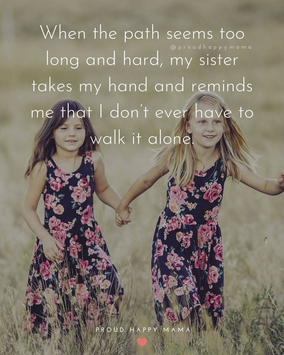 35 Quotes About Siblings And The Love They Have For Each Other Siblings Day Quotes Happy Sisters Day Happy Sisters