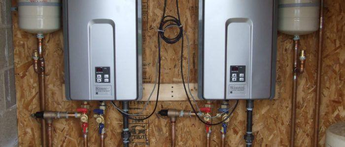 Pin by Denver Water Heater Plumbing Repair on Denver Water Heater ...