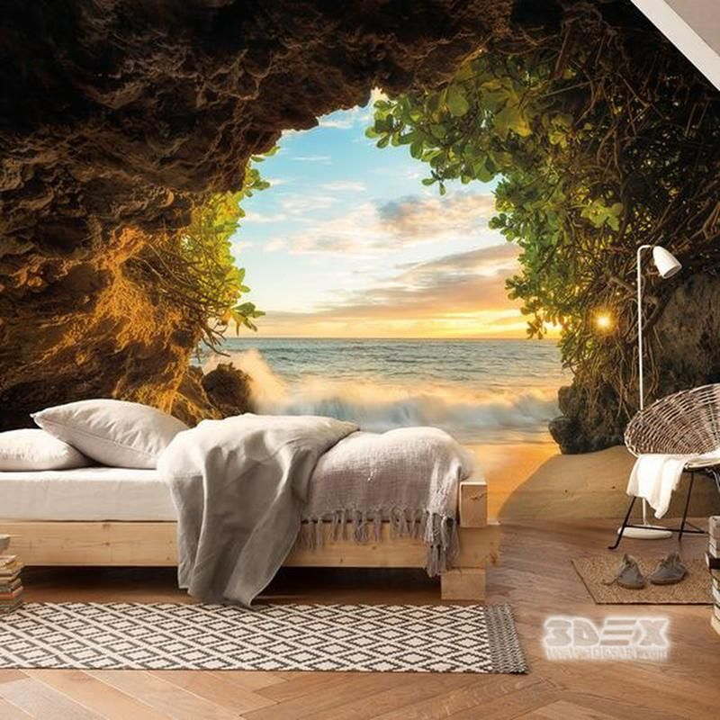 40 Stylish 3d Wallpaper For Living Room Walls 3d Wall Murals 3d Wallpaper For Bedroom 3d Wallpaper Mural Floor Murals 3d Wallpaper Design #wallpaper #design #for #living #room #wall