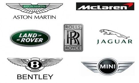 Pin By Nafisa Dewi On Cars Sports Pinterest Luxury Car Brands