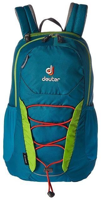feine handwerkskunst große Auswahl an Farben und Designs absolut stilvoll Deuter Gogo XS Backpack Bags | BAG DESIGN in 2019 | Deuter ...