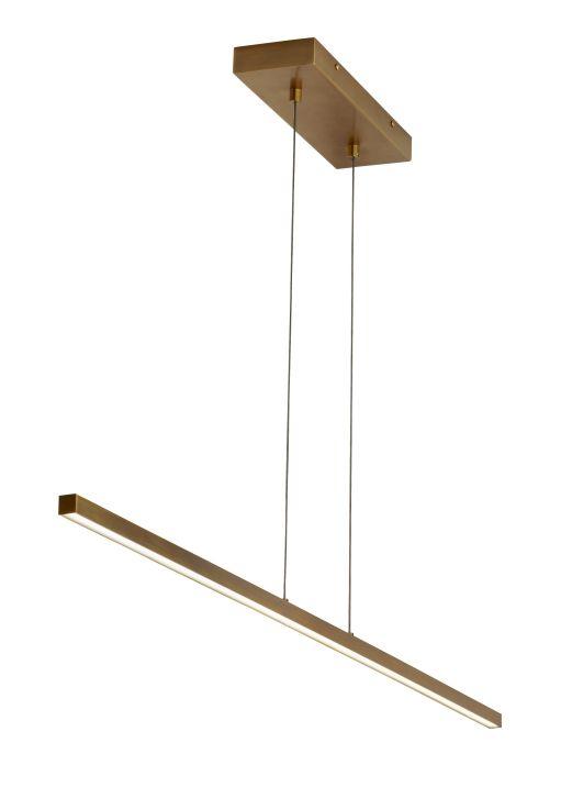 Essence Linear Lbl Lighting E Mail Amelia Ocsltg Com