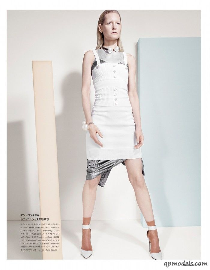 Kirsten Owen for Numero Tokyo (May 2014) - http://qpmodels.com/american-models/kirsten-owen/7098-kirsten-owen-for-numero-tokyo-may-2014.html