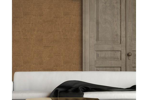 Tapete #Wanddekoration #Tapetenidee #Wohnzimmer #Schlafzimmer #Küche