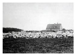 Kloster Bardel im Wandel der Zeit