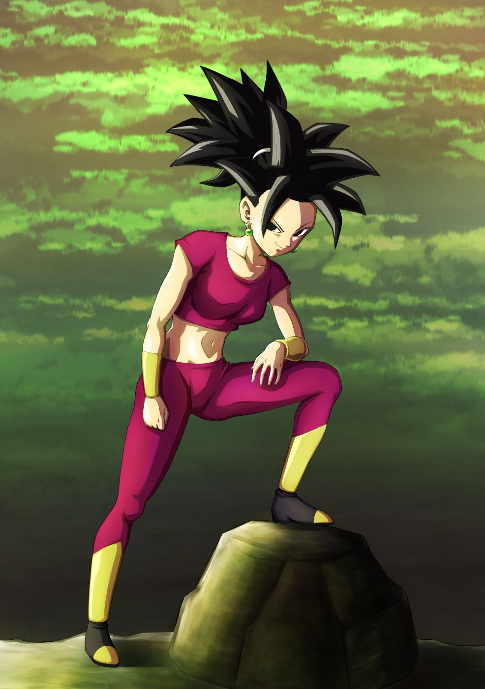 pin by ron alvarez on dbz the show that never gets old