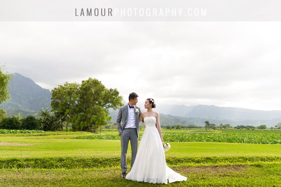wedding packages in oahu kauai molokai maui all inclusive hawaii weddings pinterest wedding venues oahu and wedding