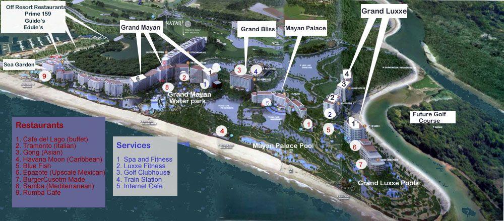 Escorts puerto vallarta mexico Escort Service, Find Escorts In Puerto Vallarta