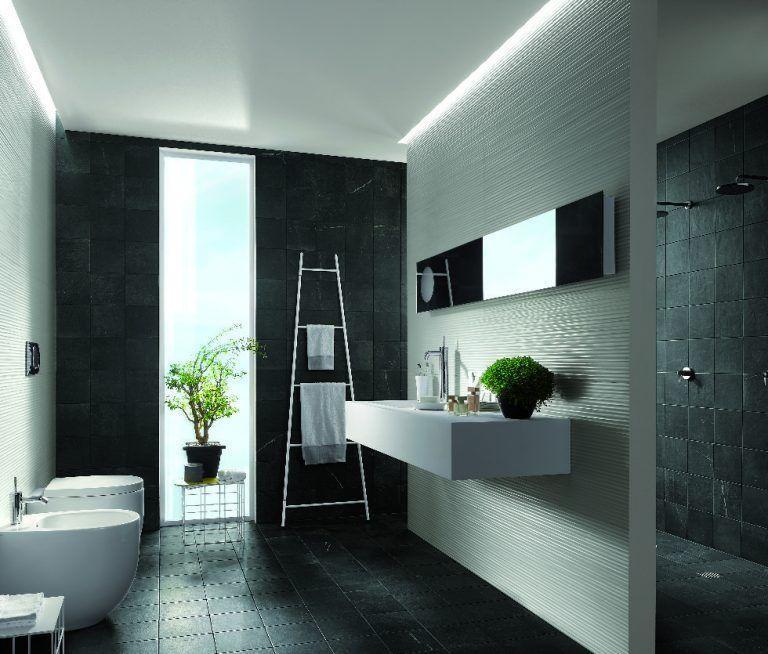 Badezimmer Fliesen Inspiration Badezimmer Fliesen Badezimmer Bad Fliesen