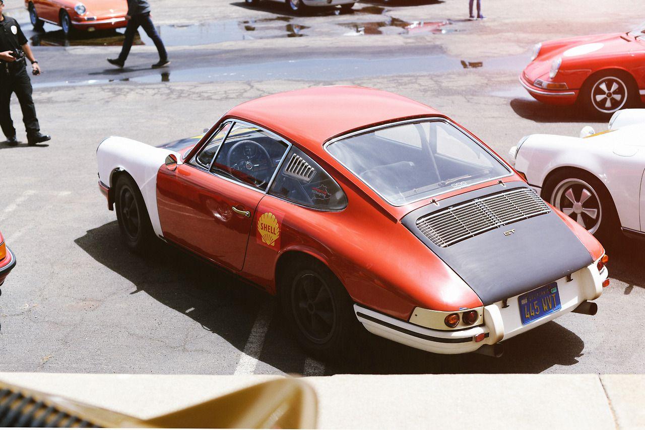 Toys for car dashboard  Tumblr  Automobiles  Cars  Pinterest  Cars
