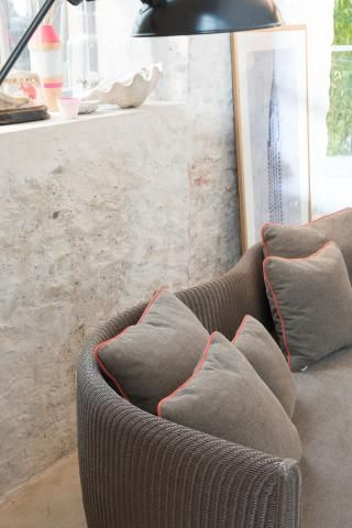 Yoko Sofa   Cotswold Furniture   Outdoor Furniture   Pinterest