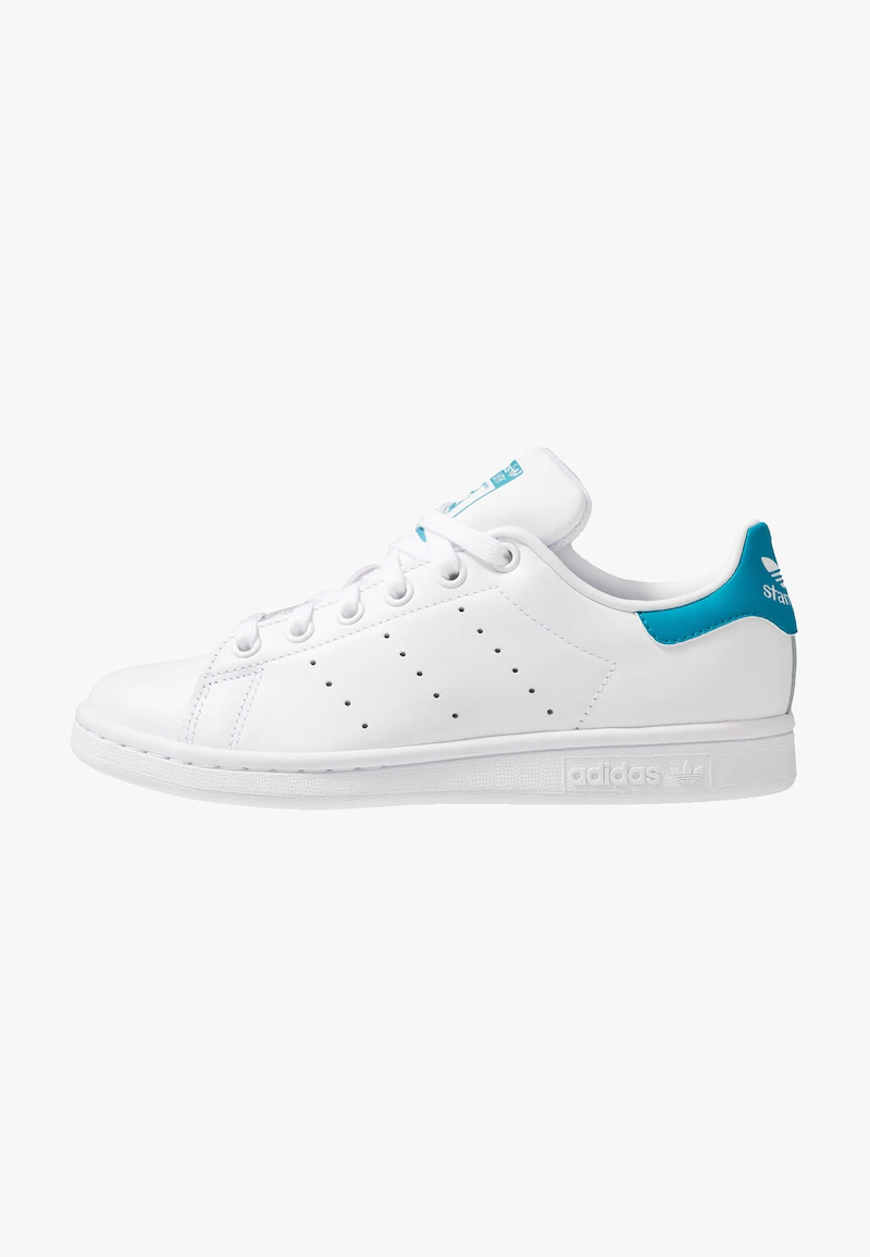 Pin by Eliška on Charming in 2019   Stan smith, Footwear