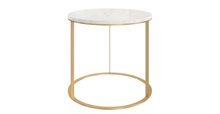 Huber End Table Living Room In 2019 Tables
