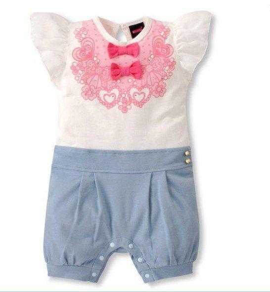 Resultados da Pesquisa de imagens do Google para http://i00.i.aliimg.com/wsphoto/v0/550462198/Free-shipping-2012-hot-sale-body-suit-100-cotton-baby-wear-romper-wholesale.jpg