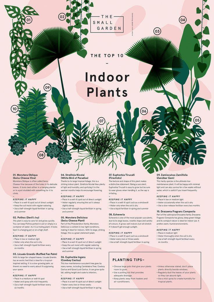 PDFDiseño de jardines y restauración del paisaje # ...