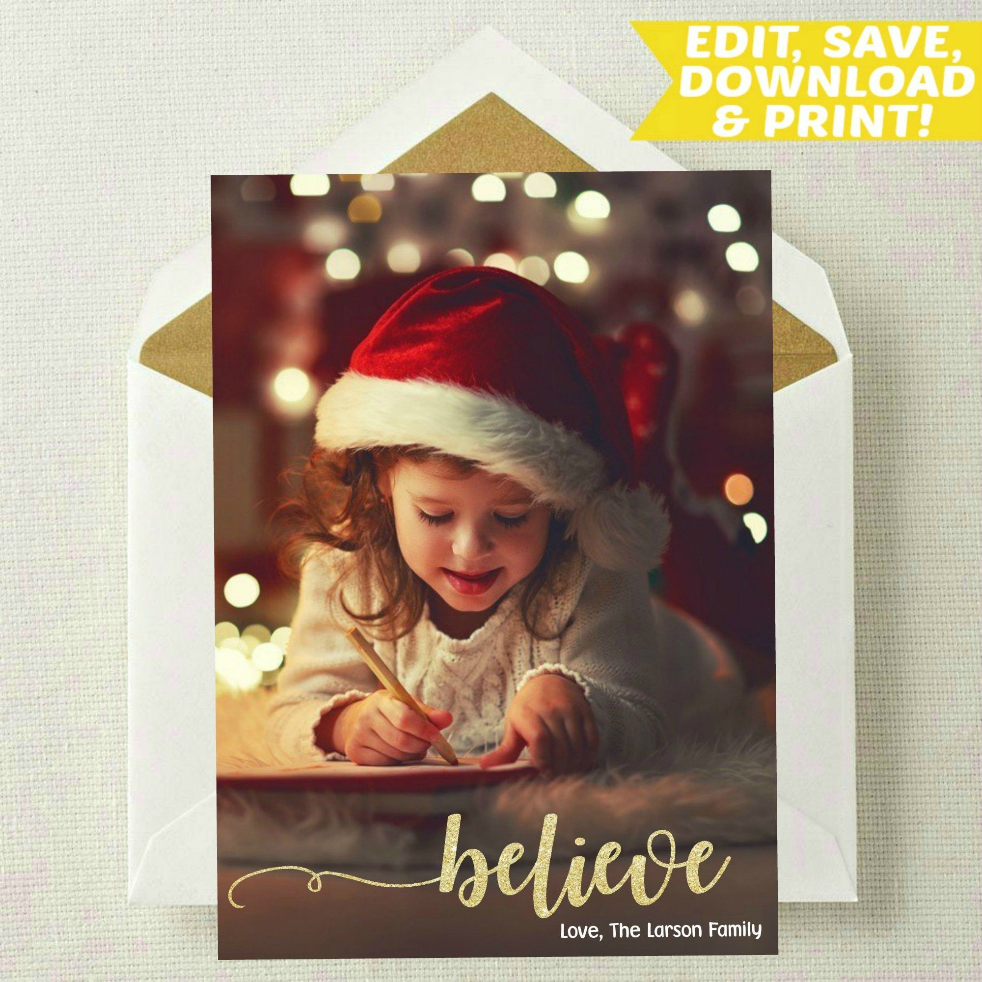 This Item Is Unavailable Etsy Family Holiday Photo Cards Family Christmas Card Photos Holiday Cards Family