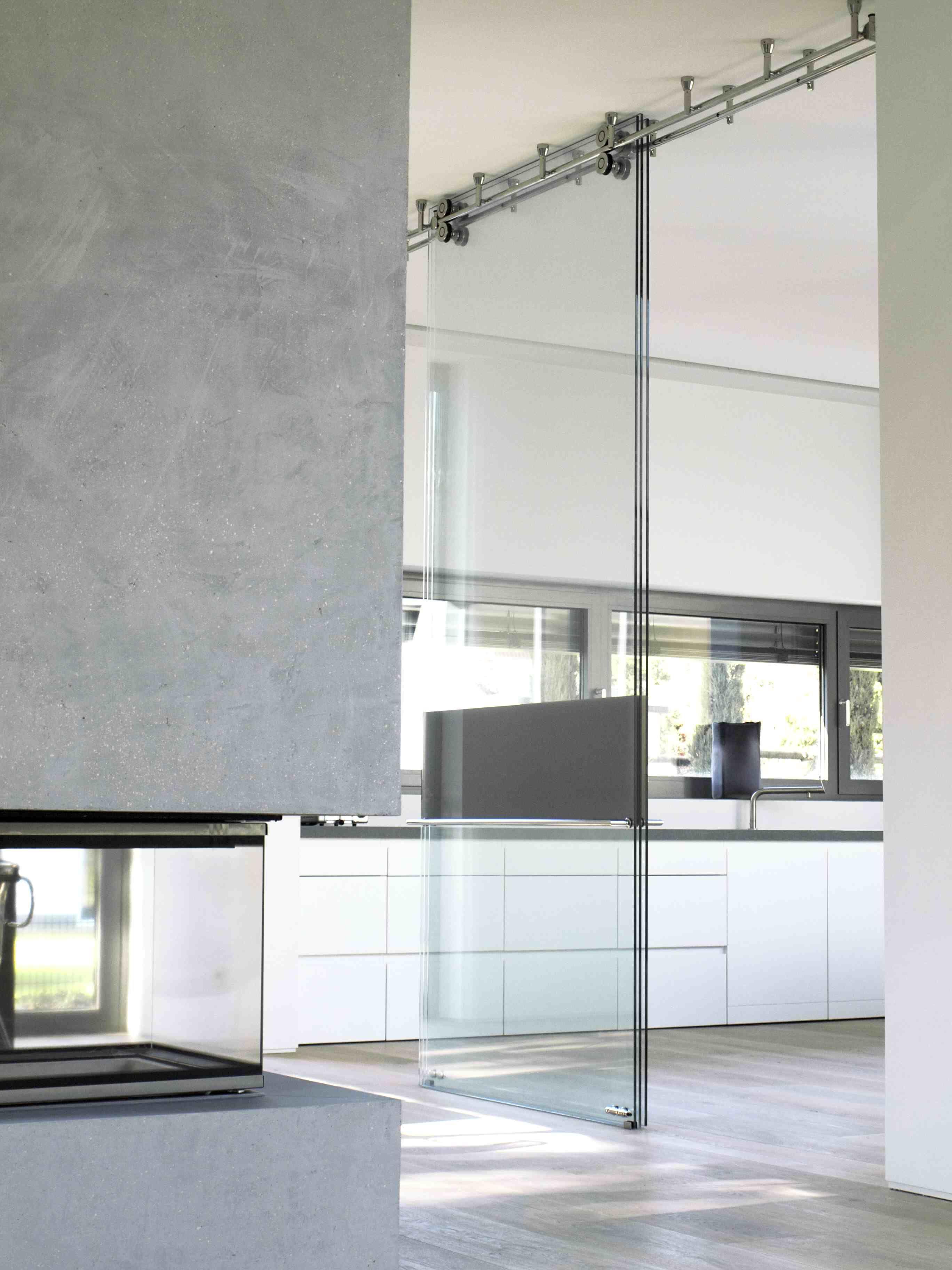 Bartels Türen produkte bartels türen gmbh interior design