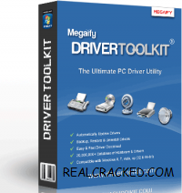 Driver Toolkit 8.4 Activator Key (With images) | Device ...