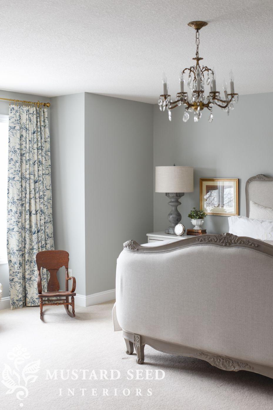 Master bedroom curtains  master bedroom curtains  What I LoveWant  Pinterest  Bedroom