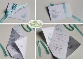 Partecipazioni Matrimonio Origami Cerca Con Google Porta Segnaposto Mariage Biglietti Di Nozze
