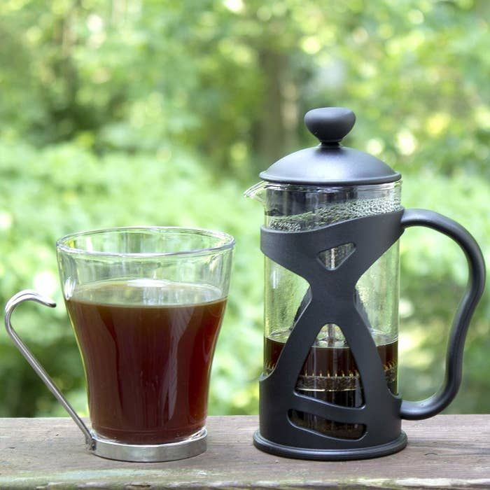 25 Coffee Products On Amazon That Reviewers Love And I ...