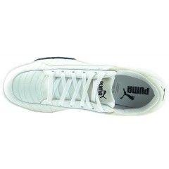 Puma 65cc Ducati №42.1/2 и 46 | Sport shoes, Shoes, White ...